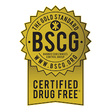 CERTIFIED DRUG FREE(BSCG)の商品リスト | スポーツ栄養Web -一般 ...